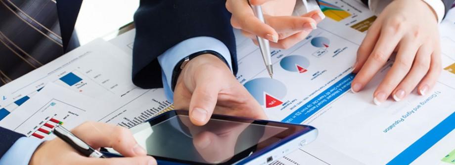 Qu'est-ce qu'un Audit Digital?