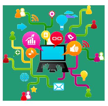 Digital Marketing - Website Design and Search Engine Optimization (SEO) - FORCINET